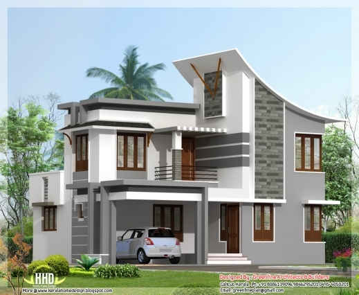 Awesome House Elevation Plans Images Elevation Kerala Home Designkerala Gallery Elevation House Plan Photos