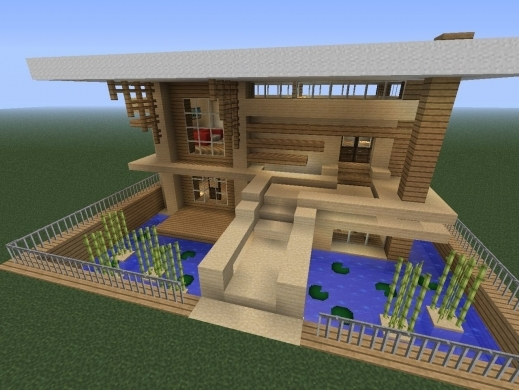 Best 17 Best Ideas About Minecraft House Plans On Pinterest Perfect Minecraft Fairytale House Plan Photo