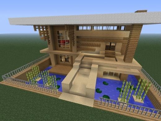 Best 17 Best Ideas About Minecraft House Plans On Pinterest Perfect Minecraft Fairytale House Plan Photo