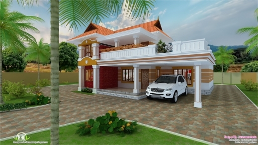 Best Beautiful Home Designs Home And Landscaping Design Plans House Beautifuls Picture