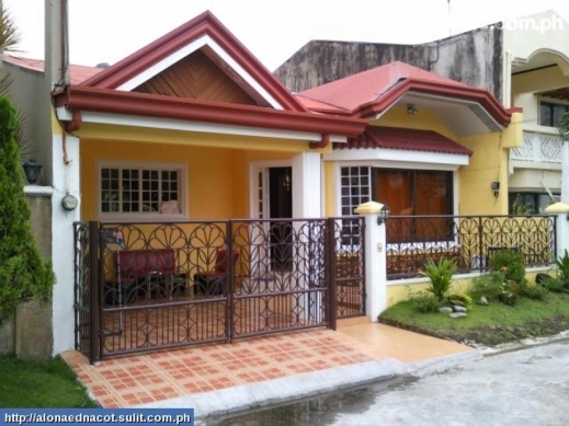 Delightful Floor Plans 3 Bedroom Bungalow House Plans Philippines 3 Bedroom Simple 3 Bedroom Bungalow House Floor Plans Pictures
