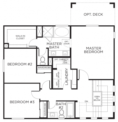Fantastic 3 Bedroom Floor Plans Breakingdesign 3 Bedroom Floor House Plan With All Dimensions Images