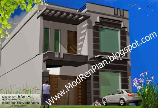 Fantastic Front Elevation Architect Front Elevation House Design Gallery Elevation House Plan Pic