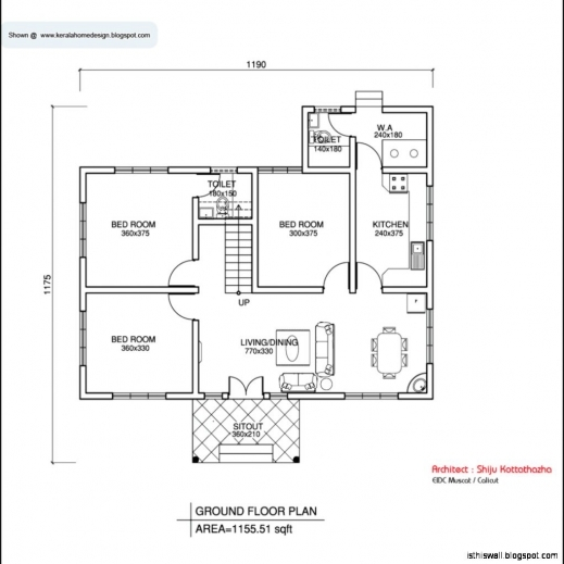 Fantastic Luxury Indian Home Design With House Plan Sqft Kerala 2 Floor Indian Home Design With Photos And Plan Pictures
