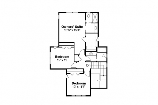 Fascinating Floor Plan 3 Bedroom Bungalow House Plans Kenya Planskill Simple 3 Bedroom Bungalow House Floor Plans Pics