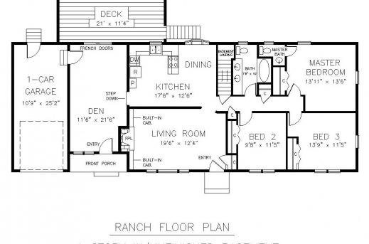 Gorgeous Drawing Of House Plans Plan Of Studio Apartment Round Houses Plans House Plan Drawing Images