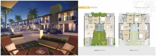 Gorgeous Gandhi Property Solutions Rajkot Gujarat India Rajkot Home Plan Pic