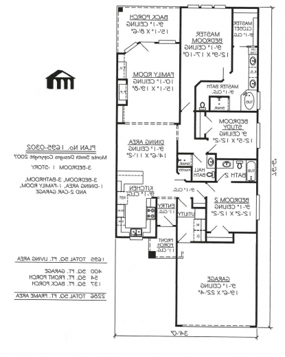 Gorgeous Home Design Houseplansbiz House Plan 2545 A The Englewood Houseplans Englewood Home Picture