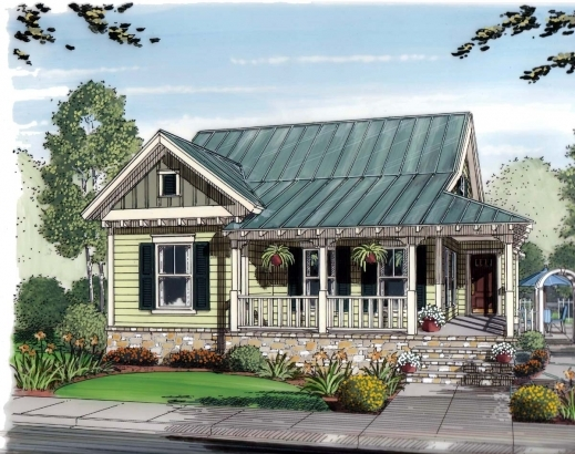Incredible Small Country Cottage House Plans Cute Home Low Styl Planskill Country Cottage Home Plans Picture
