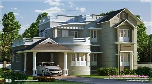Inspiring Home Design Kerala Home Design Ideas Kerala Home Design Kerala Home Plan Elevation 2016 Pics