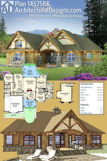 Marvelous 17 Best Ideas About Minecraft House Plans On Pinterest Perfect Minecraft Fairytale House Plan Photos
