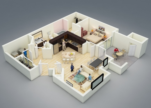 Ikea Small Apartment Floor Plans. Top Full Size Of Living Roomikea ...