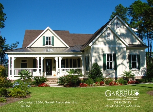 Marvelous Country Cottage House Plans Home Office Country Cottage Home Plans Pictures