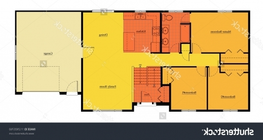Marvelous Home Design Houseplansbiz House Plan 2545 A The Englewood Houseplans Englewood Home Pictures