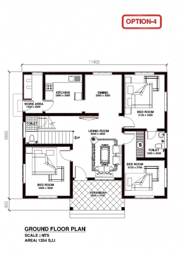 Marvelous House Plan Model Plans Philippines Ori Planskill Model Houses Full Plan Pics