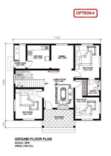 Marvelous House Plan Model Plans Philippines Ori Planskill Model Houses Full Plan Pics