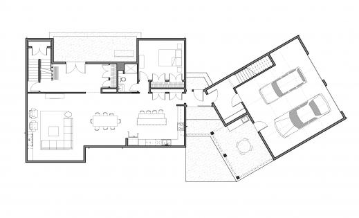 Marvelous House Plans Modern Farmhouse House Plans 2017 Modern Farmhouse Open Floor Plans Pictures