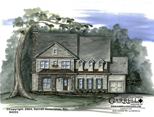 Marvelous Search House Plans House Plan Designers Houseplans Englewood Home Images
