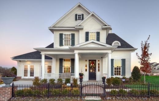 Marvelous Top Southern Living House Plans 2016 Cottage Farmhouse Revival 2016 House Plans Pics