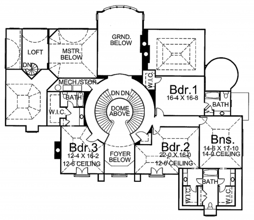 Outstanding Beautiful House Plans Home Design Ideas Beautiful Mansion Floor Plans Pic