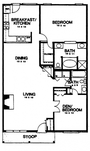 Outstanding House Plan Englewood Floor Traditional Story And Plans For Two Houseplans Englewood Home Picture