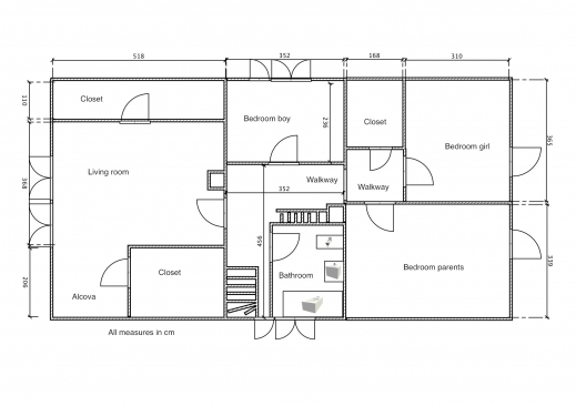 Remarkable Architectural Floor Plans Architectural Floor Plans With Architecture Home Plan With Dimansion Images