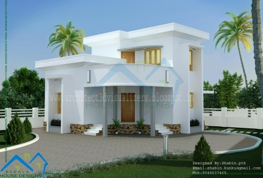 Remarkable Interior Design In Kerala Home Interior Design Bedroom Inspiring Wonderful Modern Homes In Kerala Plan Picture