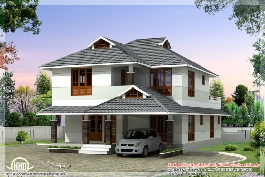 Stunning Beautiful House Plans Home Design Ideas Plans House Beautifuls Image