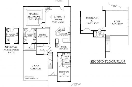 Stunning Southern Heritage Home Designs House Plan 2545 A The Englewood A Houseplans Englewood Home Image