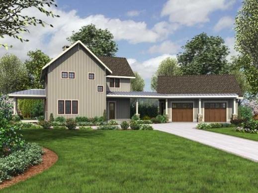 Stylish Modern Farmhouse Plans With Photos House Decor Farmhouse Plans With Photos Pic