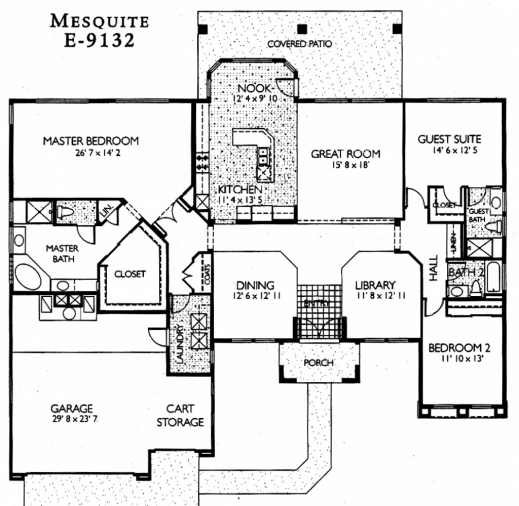 Stylish New Model House Plans Escortsea Model Houses Full Plan Images