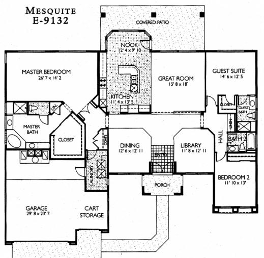 Stylish New Model House Plans Escortsea Model Houses Full Plan Images