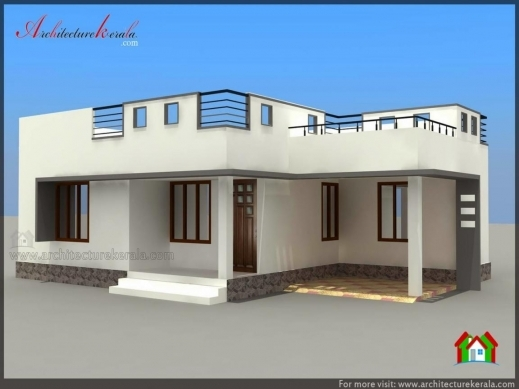 Wonderful 4 Bedroom 3 Bath House Plans Perfumevillage Home Plan1000 Sf Photos