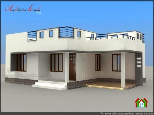 Wonderful 4 Bedroom 3 Bath House Plans Perfumevillage Home Plan1000 Sf Photos
