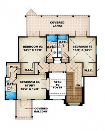 Wonderful Amazingplans House Plan G2 3451 Bay Cottage Beach Pilings G 2 Residential Building Floor Plan Photos