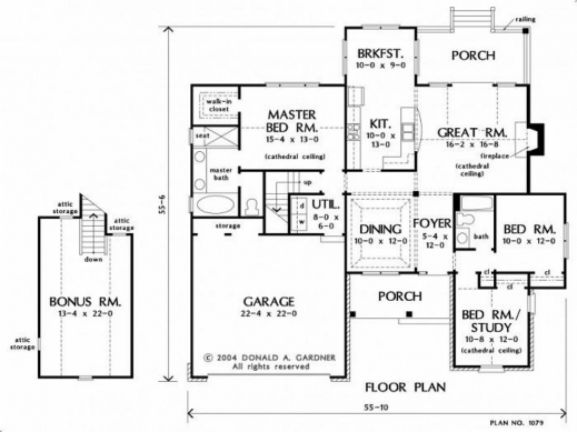 Wonderful House Plans Drawing Large Luxury House Plans House Plan Drawing Images