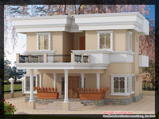 Wonderful House Plans Simple Elevation Architecture Plans 20605 Gallery Elevation House Plan Pictures