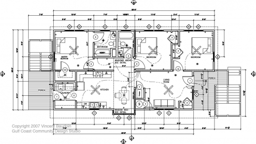 Wonderful Residential House Plans Tiny House Residential House Plans Photos