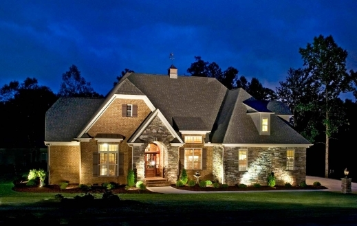 Wonderful Top Cottage House Plans Floor Don Gardner 2016 Donald 1343 F 2016 House Plans Images