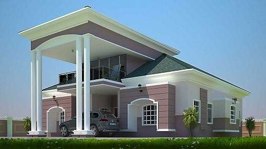 Amazing House Plans Ghana Ghana House Plans Ghana Building Plans Ghana Home Plans Com Photos