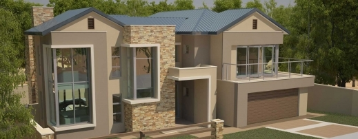 Gorgeous House Plans For Sale Online Modern House Designs And Plans Ghana Home Plans Com Picture