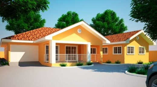 Gorgeous House Plans Ghana Ghana House Plans Ghana Building Plans Ghana Houseplan Picture
