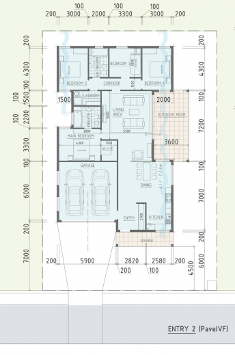 Outstanding Create Floor Plan And Elevation Freelancer Elevation Floor Plan Photos