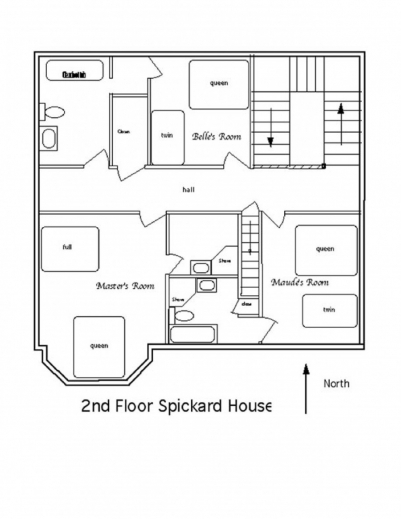 Wonderful Architectural Designs Africa House Plans Ghana House Plans Casa Ghana House Floor Plans Pic