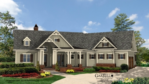 Best House Plans English Stone Cottage List Disign With Photos Lrg Desi Style Cottage House Plan Photo