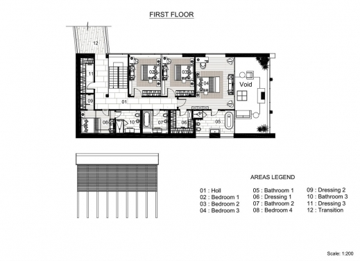 Fantastic Modern Farmhouse Floor Plans Cltsd Farmhouse Barn Plans Pics