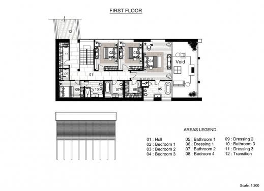 Fantastic Modern Farmhouse Floor Plans Cltsd Farmhouse Barn Plans Pics