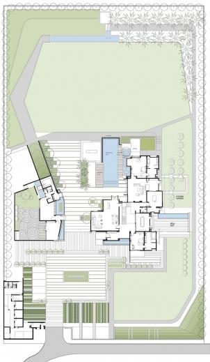 Fantastic Modern Farmhouse Floor Plans Semmelus Farmhouse Floor Plan Farmhouse Barn Plans Pic