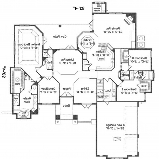 Stunning House Plans Designers Modern House Desi Style Cottage House Plan Pic